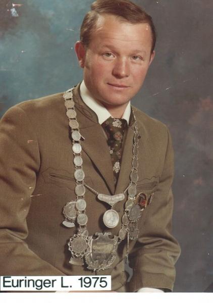 1975-Euringer_L