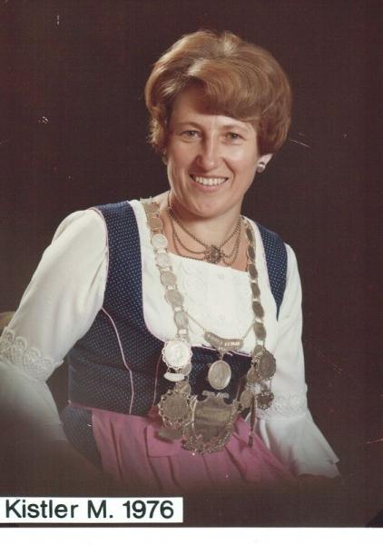 1976-Kistler_M