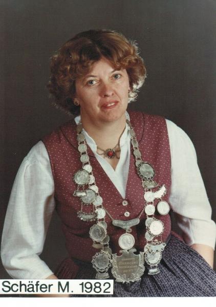 1982-Schaefer_M