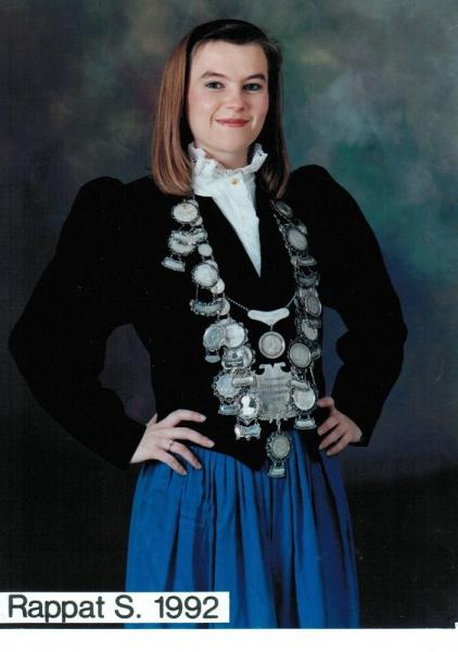 1992-Rappat_S