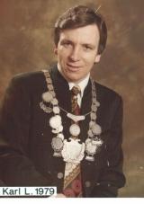 1979-Karl_L