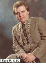 1980-Kurz_R