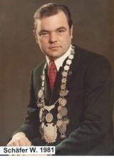1981-Schaefer_W