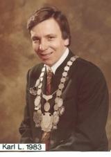 1983-Karl_L