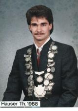 1988-Hauser_Th
