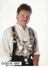 1991-Gruebl_M