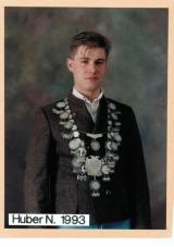 1993-Huber_N