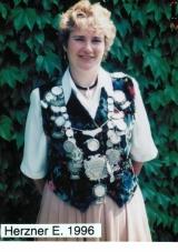1996-Herzner_E
