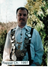 1997-Rappat_Ch