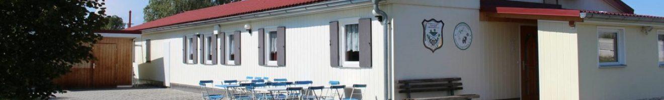 Schützenverein Glonnquell Mittelstetten